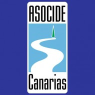ASOCIDE Canarias