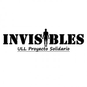 invisibles ull